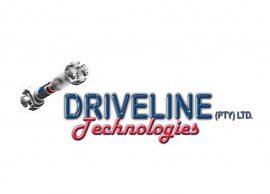 Driveline Technologies
