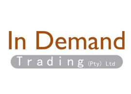 In Demand Trading