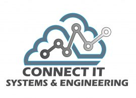 Connect-IT Systems